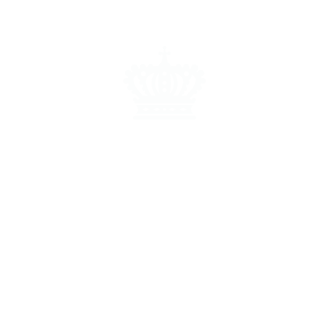 Mile-Deep Marketing Method from Veronica Pullen Logo